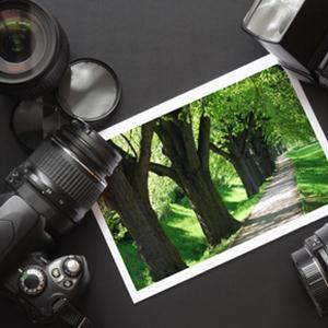 Фотоуслуги Вычегодского