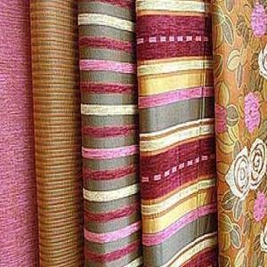 Магазины ткани Вычегодского