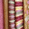Магазины ткани в Вычегодском