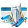 Строительные компании в Вычегодском
