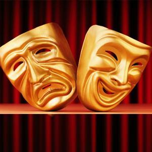 Театры Вычегодского