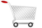 Магазин игрушек Аладдин - иконка «продажа» в Вычегодском